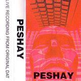 Peshay - Love Of Life 1996.