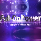 Full-On By Neo Mexxkal