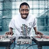 Live Broadcast Of Deejay Yemster 20 Mins Mix on BBC1xtra DJ Xtra Talent Show