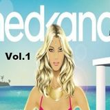 Hed Kandi Beach House [The Very Best Classics] Vol.1