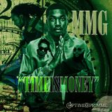 MMG:Time Is Money