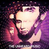 +The Unheard Music+ 9/18/18