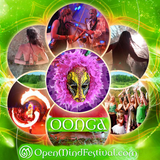 Oonga's Rooted Rising Bass Set @ Open Mind  (Aug. 2, 2015)