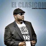DJ JP Isaza - Clasicom Salsa Mix - Grandes Exitos 2015