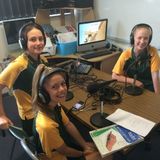 Girl Online - Episode 4 - Radio Carrum