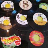45 Flavours Vinyl Mix vol.1