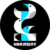 Harmony - Music for Soul session 1