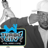Turbo City Radio & Po Politickin Present: Interview w/ Curtiss King