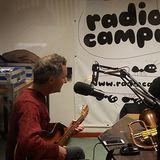 19.02.17 - Bruce Langhorne + invité / guest : Gilles Poizat