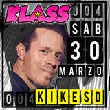 KikeSD - Klass004 -30-03-19