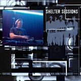Shelter Sessions #02