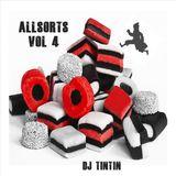 Allsorts Vol 4