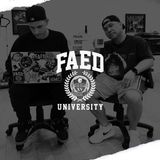 FAED University Episode 48 - 03.13.19