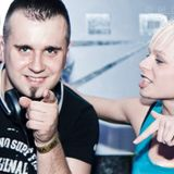 DJ Beattraax - Live Show @ Speed Club (Stare Rowiska) PL 25-12-2012
