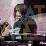 Helena Hauff [Live] 3hr Mix : Meat Free x 20 Yrs of Blueprint Records