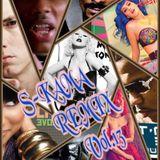 S-KAMA Remix Vol.13 Hip-hop RnB Remix
