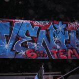 venin6tem dj khnikof mix electro 01