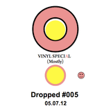 Dropped #005