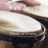 Music of Drums
