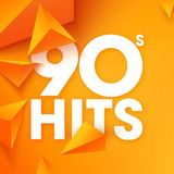 More 90s Disco Hits in Mix