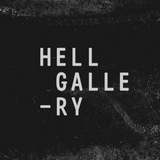 Podcast - Bcn HellGallery - May 16