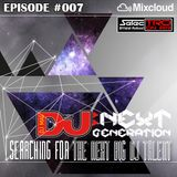 TRO On Air #007 - Selectro Podcast