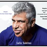 Lulu Santos Mixagem SCCV.mp3(24.2MB)