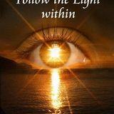 Plasma Force - Follow the Light 142bpm