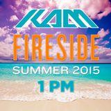 Fireside Summer 2015-1pm