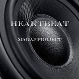 Makaj Project - Heartbeat (Trance)(24.03.2018)