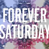 Forever Saturday