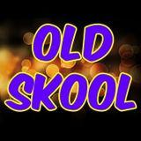 OLD SKOOL DANCEHALL MIX