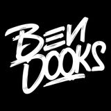 Ben Dooks - Commercial Mix (Jan 16)