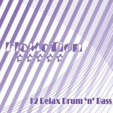 Relax Drum and Bass