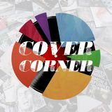 Cover Corner #2 - 99 Problems & A Bad Romance