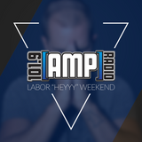 """101.9 AMP Labor """"HEYYY"""" Weekend Mix #2"""
