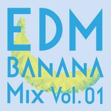 EDM Banana Mix Vol.1