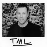 BIS Radio Show #946 with TML (Too Much Love)