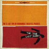 The Last Subradio