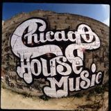 Classic Chicago House Party Mix!