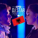 Best of Albanian Shqip Summer Hip Hop RnB Club Mix 2018 #8 - Dj StarSunglasses
