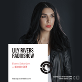 Lily Rivers Ibiza Global Radio Show 28