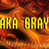 YAGGA YAGGA WEDS 7PM TILL 12 PM MIDNIGHT THE LAST SHOW FOR FEBURARY 2019 WITH GB AKA GRAYBEARD