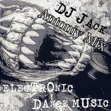 Antoniy Mix feat.DJ JACK