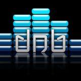 Darren-P Studio Mix July 2011