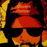 Obsolent Sommer 122bpm