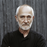 Swiss by Design: Peter Zumthor in his studio and a visit to MFO Park in Oerlikon