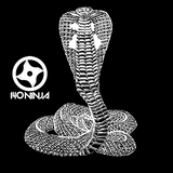 140 Ninja Podcast 031 - CobraFlexX