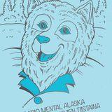 Mental Alaska 15.12.2015