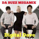 Da Buzz Megamix